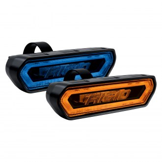 Rigid Industries® - Chase Series LED Light