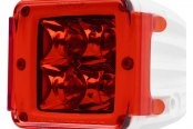 Rigid Industries® - D-Series Light Cover