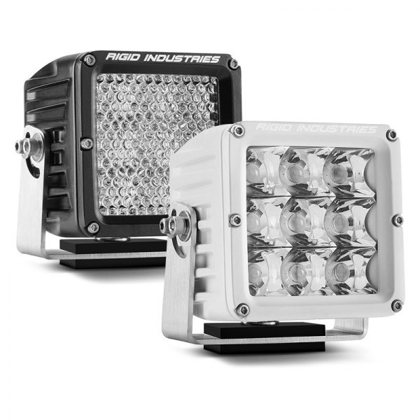 Rigid Industries® - Dually XL Series LED Lights
