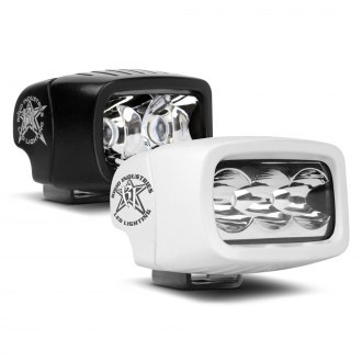 Rigid Industries® - SR-M Series LED Lights