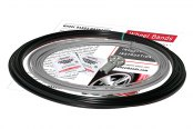 RimPro-Tec® - Silver Insert and Black Track Wheel Bands™