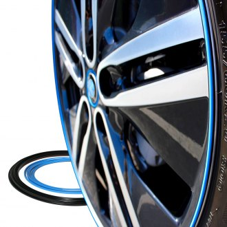 RimPro-Tec® - Wheel Bands™