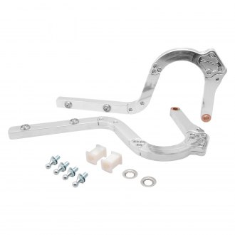 Ringbrothers® - Trunk Hinge Kit