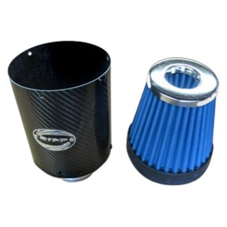 RIPP Superchargers® - Cold Air Intake Kit