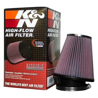RIPP Superchargers® - K&N Replacement Air Filter