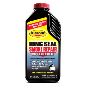 Rislone® - Ring Seal™ Smoke Repair 16 oz