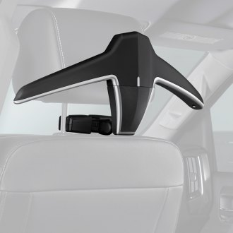 Rixxu™ - Car Seat Coat Hanger