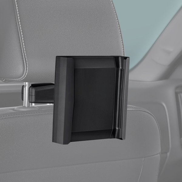 Rixxu™ - Headrest Tablet Holder