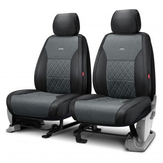 Rixxu® - Diamond Series Seat Covers