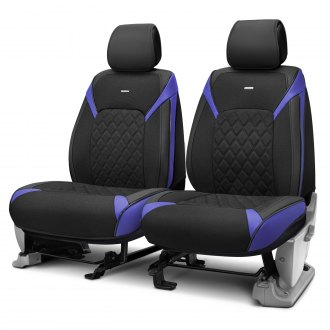 Rixxu® - Forza Series Seat Covers
