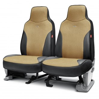 Rixxu™ - Simple Series Seat Covers