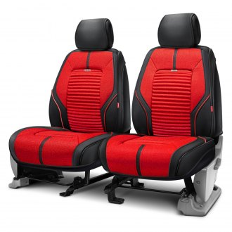 Rixxu® - Super Sport Series Seat Covers