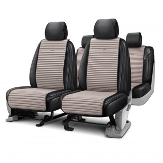Rixxu® - Terra Series Seat Covers