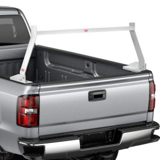 RKI® - RG Series Rear Grille Ladder Rack