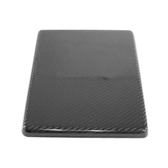 RKSport® - Carbon Fiber Battery Cover