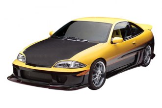 RKSport® - Type J Body Kit
