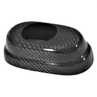 RKSport® - Carbon Fiber Brake Reservoir Cover