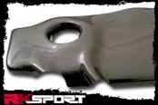 RKSport® - Ecotec Engine Cover