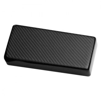RKSport® - Electronic Box Cover