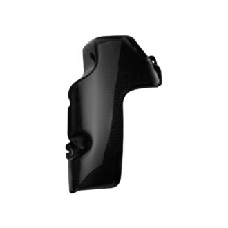RKSport® - Windshield Washer Reservoir Cover