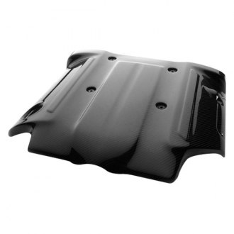 RKSport® - Complete Engine Cover
