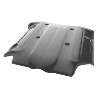 RKSport® - Carbon Fiber Engine Bay Covers
