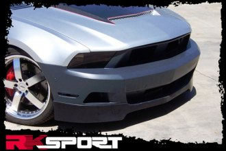 RKSport® - Front Lower Valance
