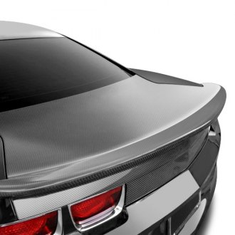 RKSport® - Trunk Lid with Spoiler