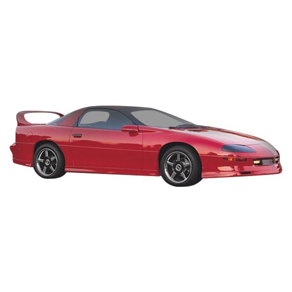 rksport chevy camaro 1993 1997 ground effects package. Black Bedroom Furniture Sets. Home Design Ideas