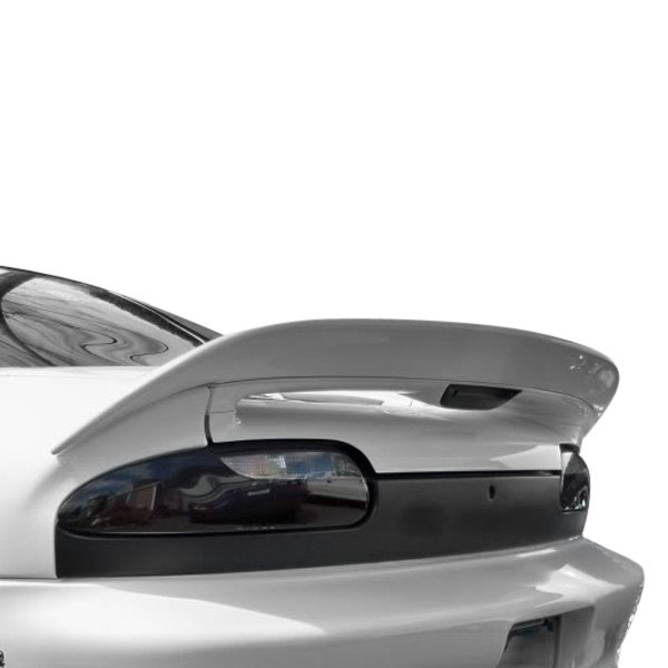 RKSport® - Performance Rear Spoiler