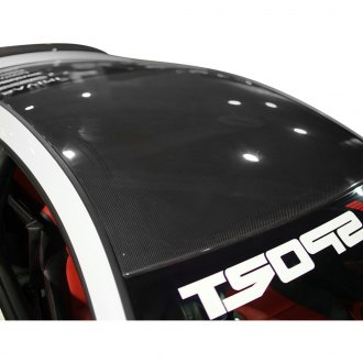 2013 Hyundai Genesis Coupe Body Kits Amp Ground Effects