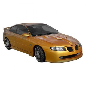 2006 pontiac gto body kits ground effects. Black Bedroom Furniture Sets. Home Design Ideas