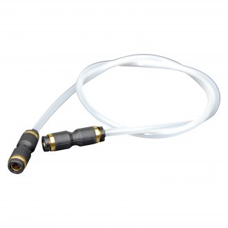 RMT® - Suspension Air Line Hose Extension Repair Kit