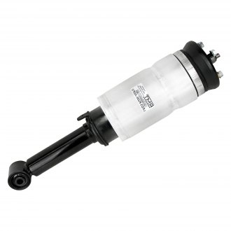 RMT® LRD3-R306-ADFU - Front Driver or Passenger Side Air Strut Assembly