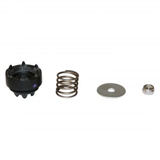 RMT® - Air Ride Suspension Compressor Vibration Isolator Kit