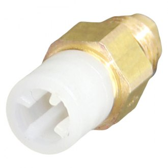 RMT® - VOSS Suspension™ Air Line Hose Connector Brass Fitting