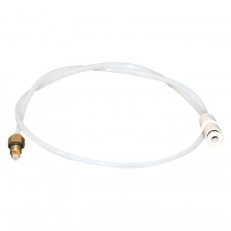 RMT® - Suspension Air Line Hose with Connector Repair Kit