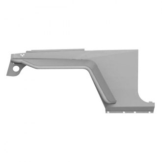 Road Armor® - Front Driver Side Fender