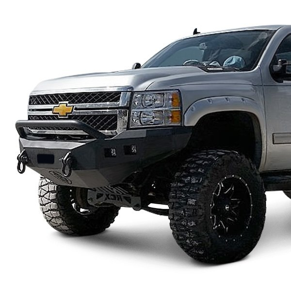 road armor chevy silverado 2012 stealth series full width front winch hd bumper with pre. Black Bedroom Furniture Sets. Home Design Ideas