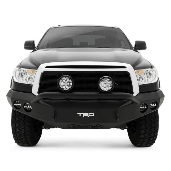 Road Armor Toyota Tundra 2008 Stealth Series Full Width
