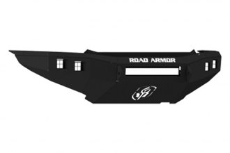 Road Armor® - Stealth Series Front Bumper