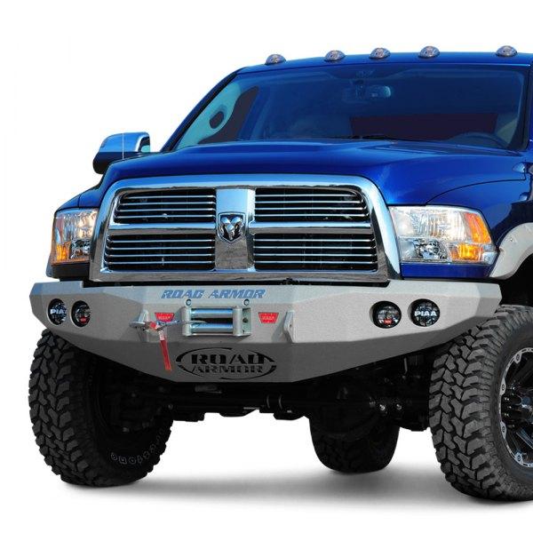 2011 Ram 2500 Crew Cab Camshaft: Ram 2500 2011-2014 Stealth Series Full Width
