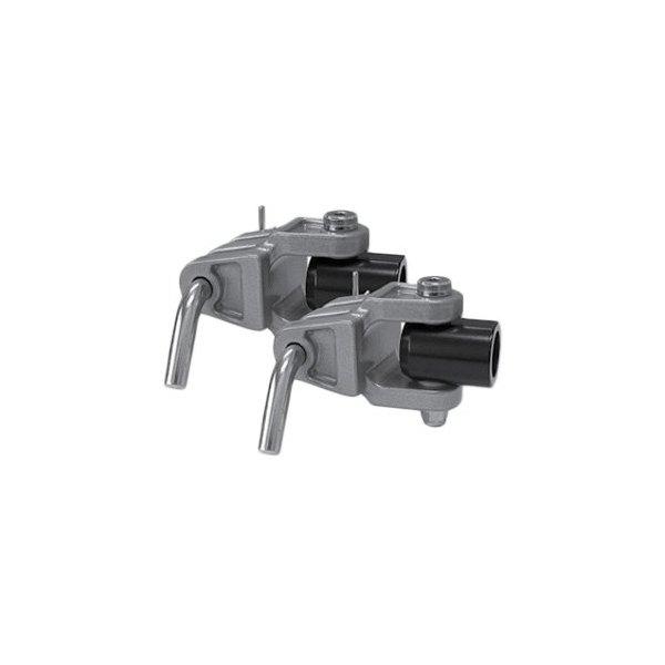 Roadmaster 0315 Adapter Bar