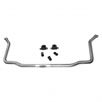 Roadmaster® - Sway Bar