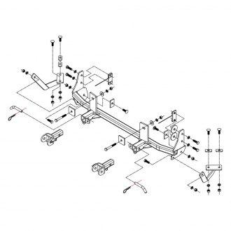 Scion Fuse Box Radio additionally Subaru Brz Fuse Box Diagram moreover S2000 Cluster Wire Diagram also Scion Fr S Fuse Box as well Scion Xb Radio Wiring Diagram In Addition 2005. on scion frs radio wiring diagram