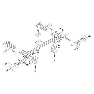 touareg tow bar wiring diagram with Hyundai Tiburon Door on Hyundai Tiburon Door further