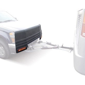 Roadmaster® - Guardian Towed Vehicle Rock Shield