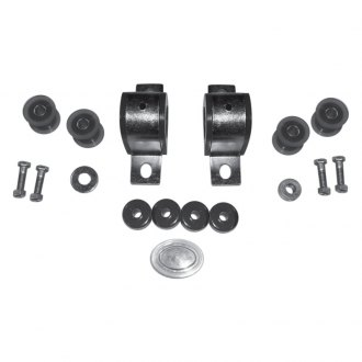 Roadmaster® - Sway Bar Bushing Kit