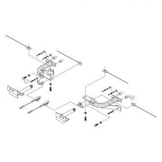 Brandstoffilter Universeel 51475 besides Suzuki Multicab Kargador Pick Up Loaded Philippines36788 as well Suzuki Sx4 Instrument Panel furthermore 2013 Suzuki Sx4 Tow Bars in addition Suzuki Sx4 4 Door 2007. on suzuki sx4 hatchback