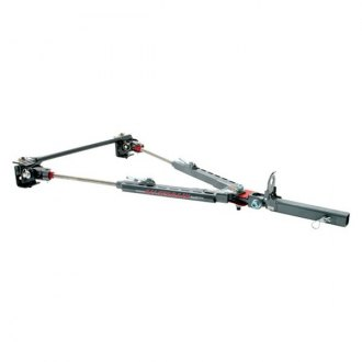 Roadmaster® - Falcon All-Terrain Tow Bar